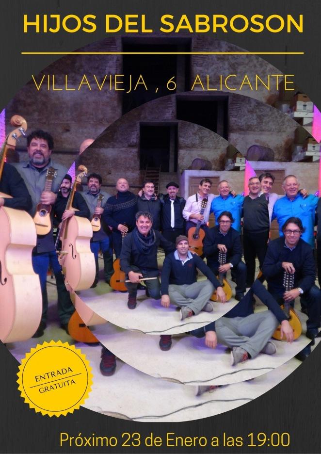 Villavieja 6